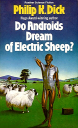 pkd-do-androids-dream-of-electric-sheep.png